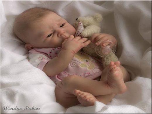 Tips for buying reborn dolls reborn babies dolls